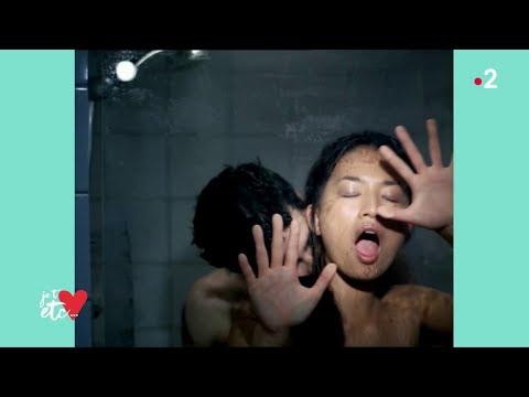 Xxx Mp4 Pourquoi Crie T On Lorsque L'on Fait L'amour Je T'aime Etc 3gp Sex