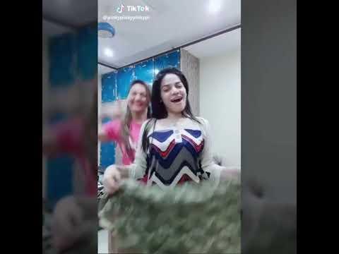 Xxx Mp4 Desi Gali Khada He Gaand Mar Le Adults Talking Girls 3gp Sex