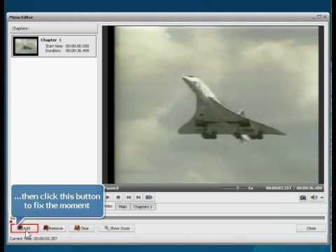 Xxx Mp4 How To Convert A Video To DVD Using AVS Video Converter 3gp Sex