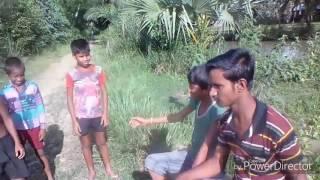 স্মার্ট পোলাপাইন |  Natore | Directed by Rifat | plzz see