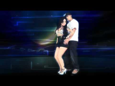Julia Bond Music Video,  Yeah!