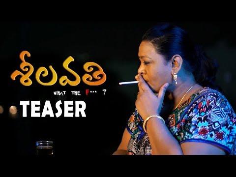 Xxx Mp4 Shakeela S Sheelavathi Movie Teaser TFPC 3gp Sex