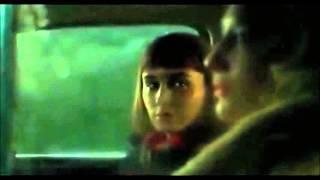 Beautiful scene from Carol (2015)