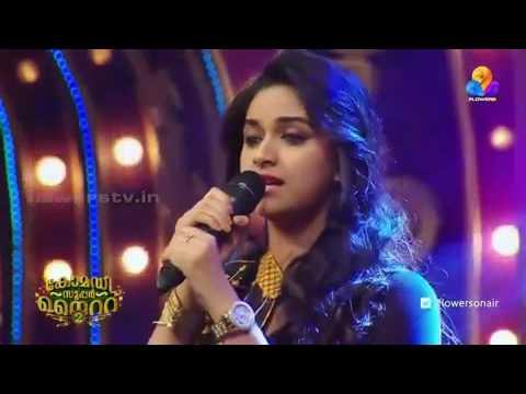 Xxx Mp4 Keerthi Suresh Singing Like An Angel 3gp Sex