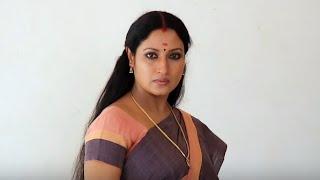 Manjurukum Kaalam I Episode 286 - 24 February 2016 I Mazhavil Manorama