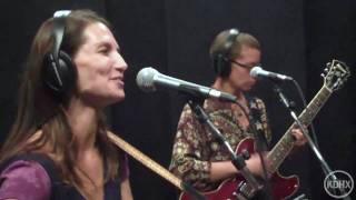 "Suzi Shelton ""Goin' on a Road Trip"" Live at KDHX 10/22/10 (HD)"