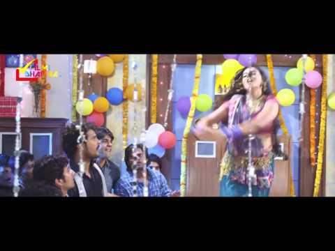 Xxx Mp4 SAMIR KUMAR TEHTA Aag Laga Ke Phoonk Dehab Bhojpuri Movie Bhojpuri Songs 3gp Sex