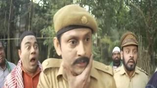 """HRIDOYE-71"" | Bangla Movie Official Trailer |2014(Bangladeshi Cinema)DVD PAL"