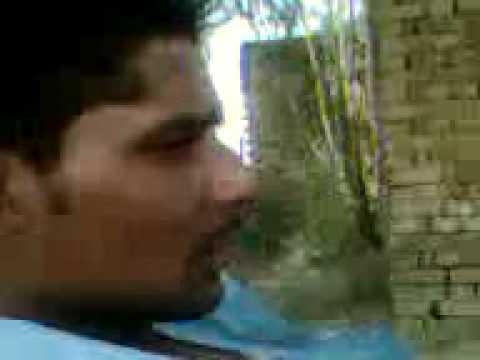 Xxx Mp4 Malik Y The Desi Vedo 3gp Sex