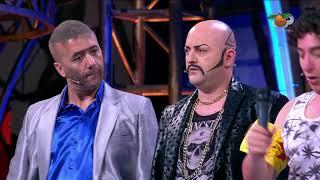 Portokalli, 22 Prill 2018 - Sulltan TV dhe Kripa e detit