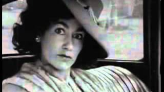 Harry Enfield - Women Look Listern and Take Heed.flv