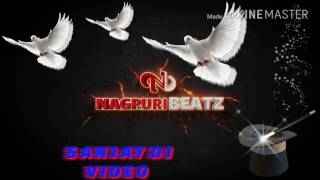 SANJAY DJ VIDEO song