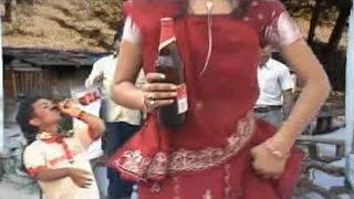 HD आजा आजा ए करेजा E Ha Naya Hotel || Super Hit New Bhojpuri Songs || Avdhesh Deewana