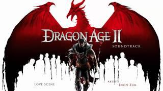 Love Scene - Dragon Age 2 Soundtrack