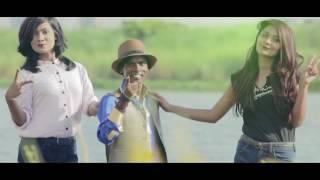 Bograr Pola Hero Alom | PRAN Jhal Muri | Musical Parody