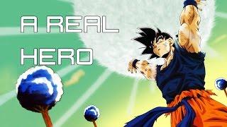 Goku:
