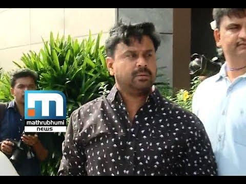 Xxx Mp4 HC Rejects Dileep's Plea In Actress Attack Case Mathrubhumi News 3gp Sex