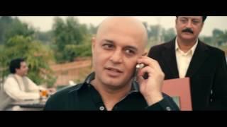 Waar 2013 pakistani super hit action movie