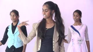 Gal ban gai dance on mahila sangeet Shobha kunnu and gunnu