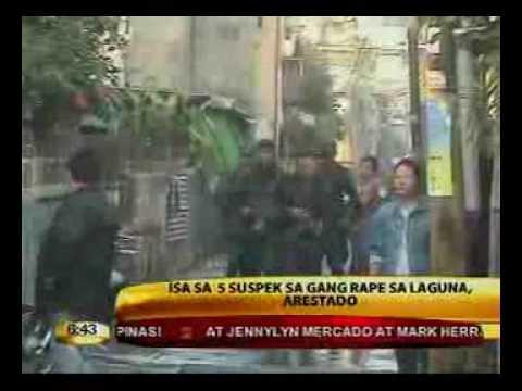 Xxx Mp4 Gang Rape In Laguna 3gp Sex