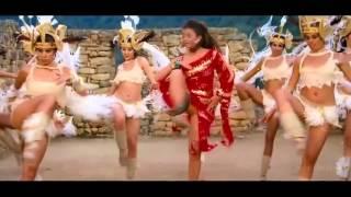 AISHWARYA RAI PANTYLESS         YouTube
