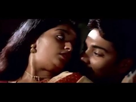 Xxx Mp4 KAVYA MADHAVAN HOT LOVE MAKING SCENE KAVYA RARE BED SCENE KAVYA MADHAVAN FIRST NIGHT 3gp Sex