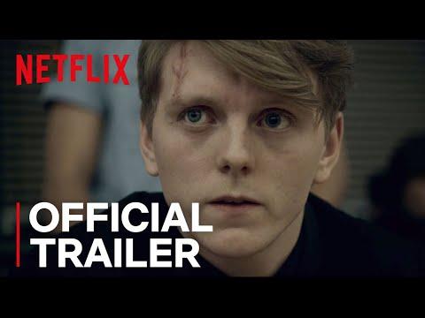 Xxx Mp4 22 JULY Official Trailer HD Netflix 3gp Sex