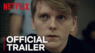 22 JULY | Official Trailer [HD] | Netflix