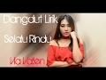 Download Video Download Selalu Rindu ( Lirik ) - Via Vallen 3GP MP4 FLV