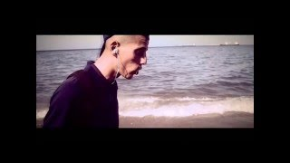 LA CANON 16 Didin klach akhtini أخطيني new clip Full HD 2015