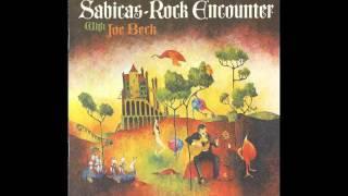Sabicas Inca