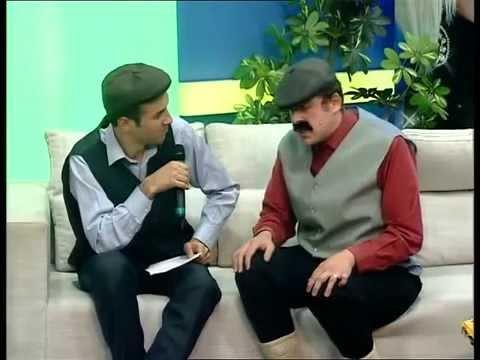 Kastamonu Şivesi Everme Porgramı Mavi karadeniz Tv