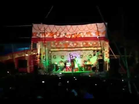 Xxx Mp4 Sunil Chela Bihari Songs 3gp Sex