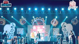 Red Live with Emon Chatterjee