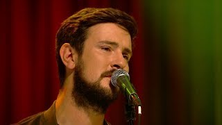 """Head Held High"" - Kodaline 