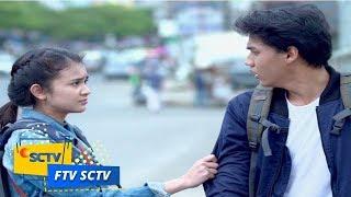 FTV SCTV - Ratu Montir Sejagad