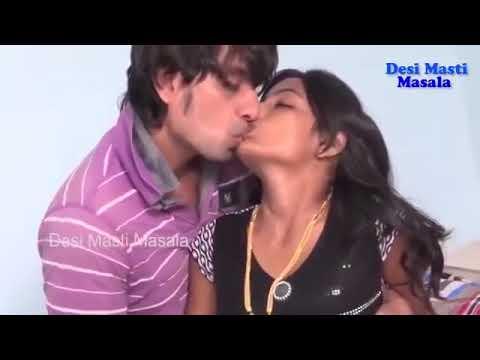 Xxx Mp4 Desi Hot Bhabhi Full Hot Romance Sex With Devar XXXX HINDI MOVIES Bhabhisex Devar 3gp Sex