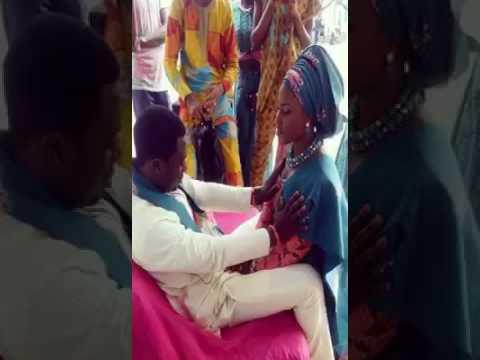 Fake Igbo Pastor Chijeoke exposed on Kenya Radio station. Breast Sucking Pastor.