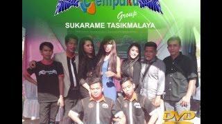 PANTUN CINTA - Rendy Sheregar Feat Rani Cempaka Group Tasikmalaya 2016