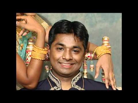 Tamil Couple Portraits.f4v