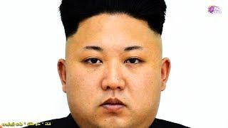 10 أشياء يستمتع بها زعيم كوريا الشمالية سراً