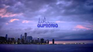 Foxes - Holding Onto Heaven (Kove Remix)