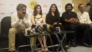 Uncut In Conversation With Bahubali Team   18th Jio MAMI Film Festival   Babubali 2