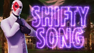 EDDI - SHIFTY  ( FORTNITE SONG )
