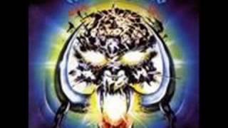 Motörhead - No Class