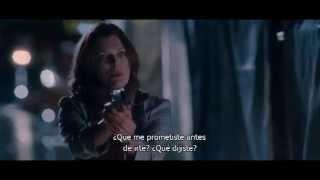 Peliculas Completas en Español Latino*peliculas romanticas *peliculas de comedia  HD 1080p