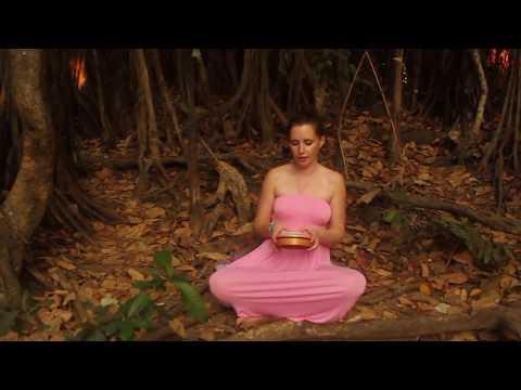 Xxx Mp4 Shiva Nataraja Under The Holy Banyan Tree Samsara Boulevard Official Music Video Goa India 3gp Sex