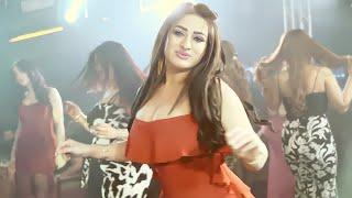 اغاني سورية   لا لا ماتدري