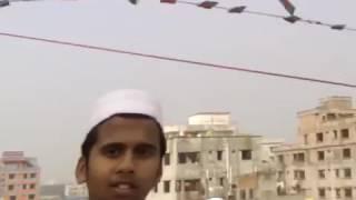 নাজমুস সাকিব