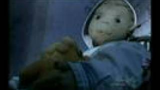 The Evil Doll - A True Story